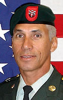 Army Sgt. 1st Class Pedro A. Munoz