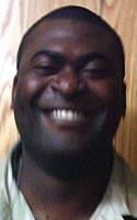 Army Spc. Justin B. Onwordi