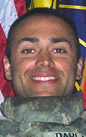 Army Staff Sgt. Paul S. Pabla