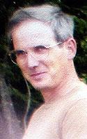 Army Sgt. Lynn R. Poulin Sr.