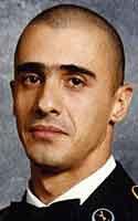 Army Sgt. 1st Class Jose A. Rivera