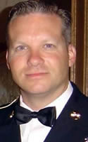 Army Staff Sgt. Christopher L. Robinson