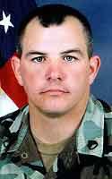 Army Staff Sgt. Joseph E. Robsky Jr.
