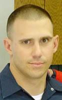 Marine Cpl. Jared M. Shoemaker
