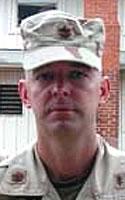Army Maj. Charles R. Soltes Jr.