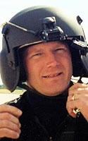 Army Sgt. Philip J. Svitak