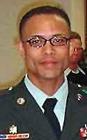 Army Sgt. Jeffrey C. Walker