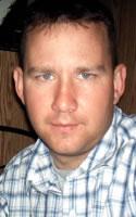 Army Sgt. James  Witkowski