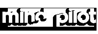 MindPilot Logo