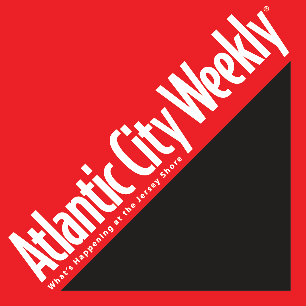 Atlantic City Weekly App icon