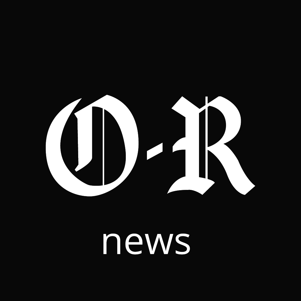 Washington County | observer-reporter com