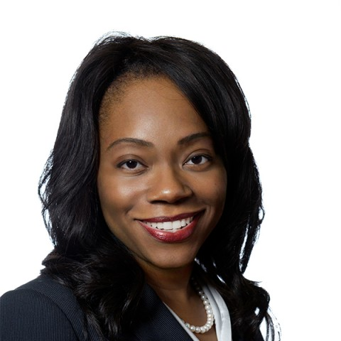 Angela L. Jackson