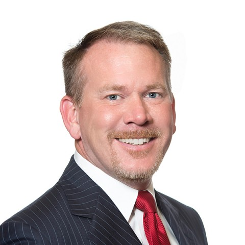 Gregory F. Cox