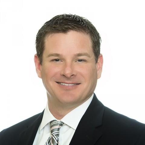 Jeff D. Crawford