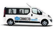 Connecto Transfers