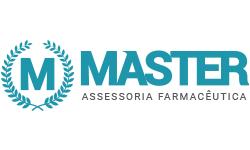 Master - Assessoria e Capacitação Farmaceutica