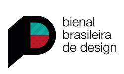 Bienal Brasileira de Design 2015