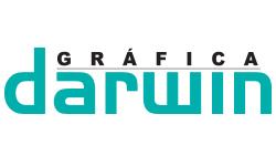 Gráfica Darwin