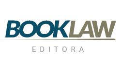Editora BookLaw