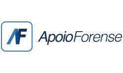 Apoio Forense