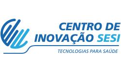 Centro de Inovação SESI