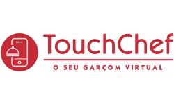 TouchChef