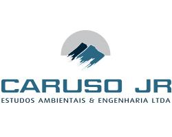 Caruso Jr - Estudos Ambientais