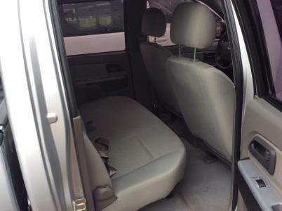 GWM Wingle 5 Dob Cab. 4x2