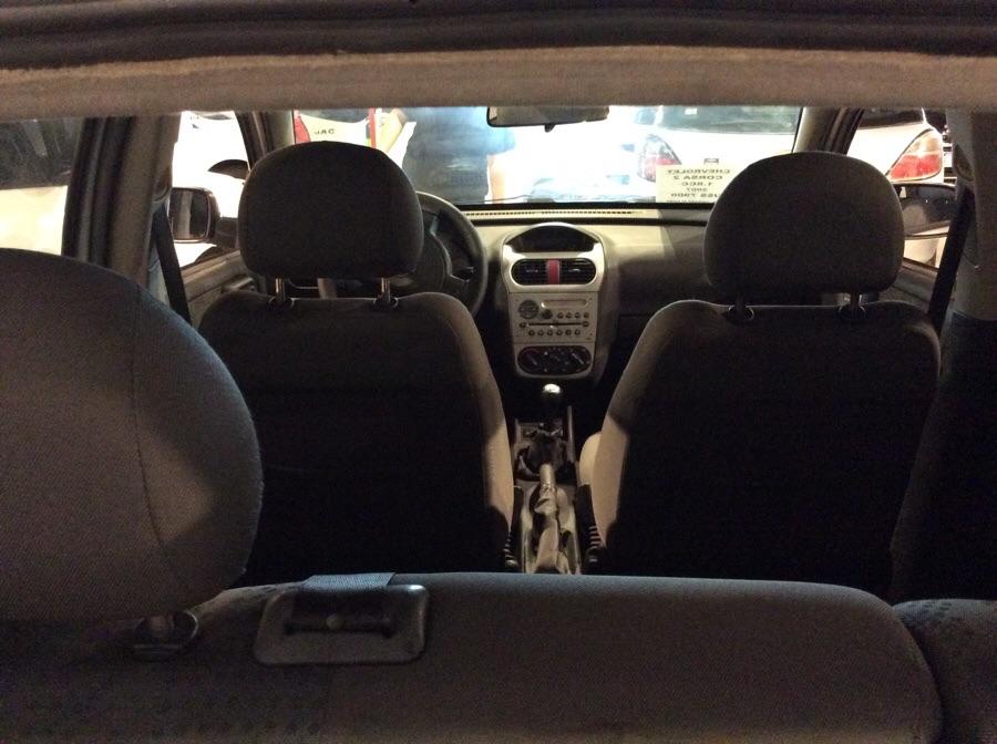 Chevrolet Corsa 1.8 corsa 2 Hatch