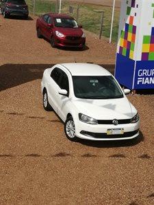 Volkswagen Gol GP SEDAN CONFORT