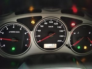 GWM Wingle 5 Full Equipe - Motor Mitsubishi
