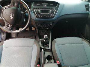Hyundai i20 ACTIVE  1.4 GL  SUPER  FULL
