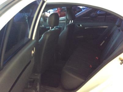 Geely Emgrand 718 1.8  sedan