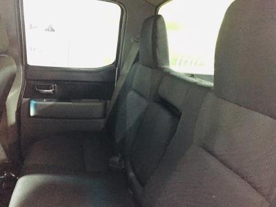 Mazda BT-50 Full - Doble Cabina 4X4 Turbo