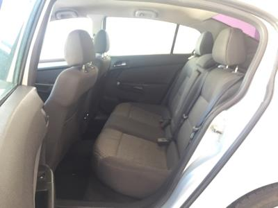Chevrolet Vectra CONFORT SEDAN