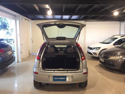 Chevrolet Corsa II 1.8