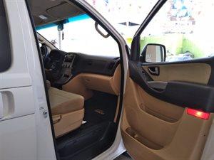 Hyundai H-1 MINIBUS 12 pasj. DSL