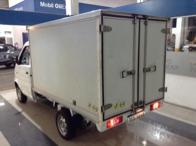 DFSK Box