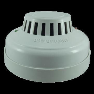 Detector de Fumaça Endereçável MundialFire