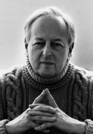 André Previn - Short Biography - Music Sales Classical