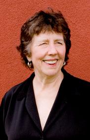 Celebrating Joan Tower, at Bloomingdale School of Music
