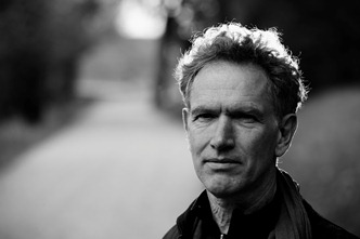 Left, alone - the new piano concerto by Hans Abrahamsen