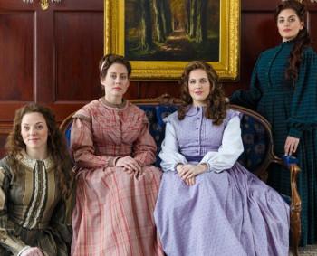 Mark Adamo's 'Little Women': Nine Productions This Season