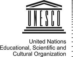 Ali-Zadeh: UNESCO's Artist for Peace