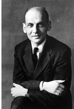 Milton Babbitt: In Memory