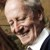 John Barry: In Memory :: Schirmer News Spring 2011