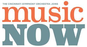 MusicNOW in Cincinnati