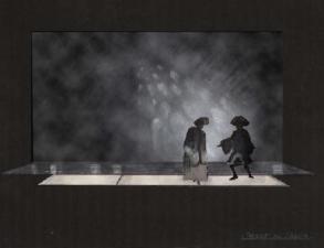 Catán's 'La Hija de Rappaccini' in a New Chamber Version