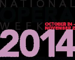 Celebrate National Opera Week with Daniel Catán aria downloads