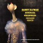 Elfman: Serenada Schizophrana Rides onto CD